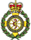 south-central-ambulance-service