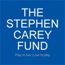 stephen-carey-fund
