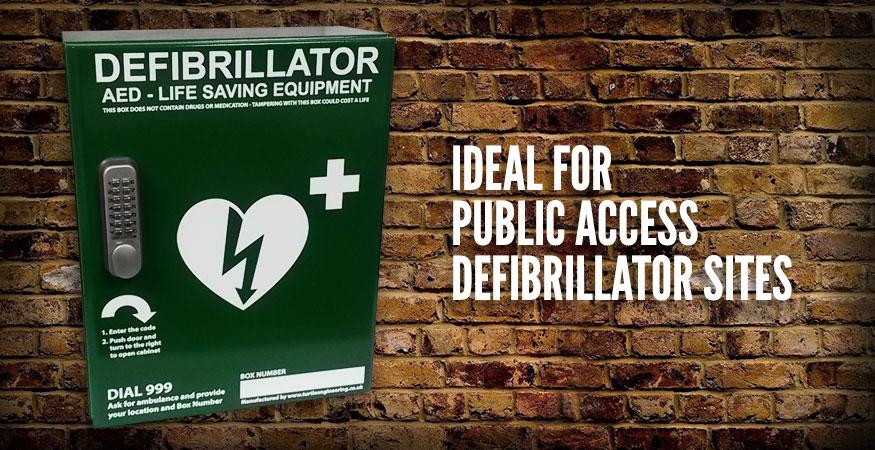 turtle-engineering-defibrillator-cabinet-3