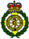west-midlands-ambulance-service