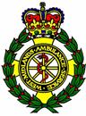 west-midlands-ambulance-service