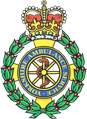 yorkshire-ambulance-service