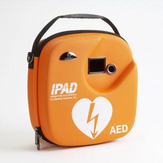 iPAD SP1 Defibrillator