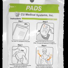 iPAD SP1 Electrode Pads