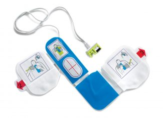 CPRD-Padz