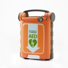 Cardiac Science G5 Defibrillator