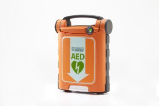 Cardiac Science G5 Defibrillator